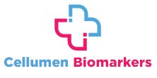 Cellumen Biomarkers